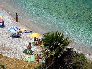 6910df6f131a8 Bue Marino Bay near San Vito lo Capo