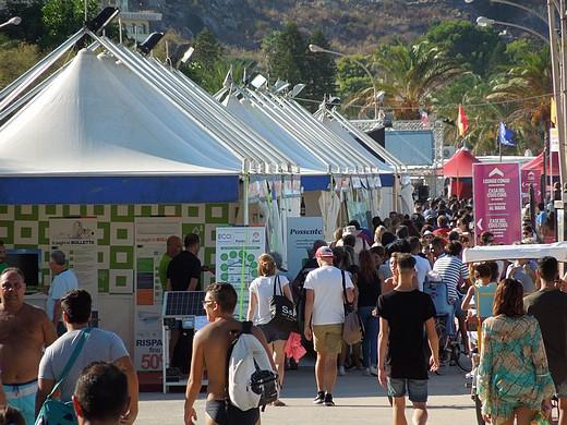 Villaggio Cous Cous Fest