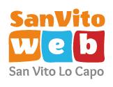 SanVito Web