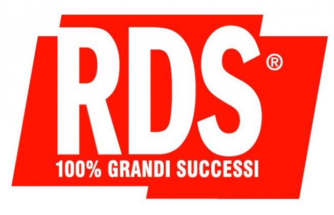 RDS Play in Tour approda a San Vito Lo Capo